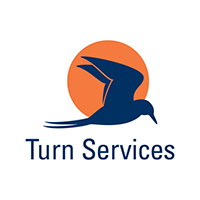 turn-services-square